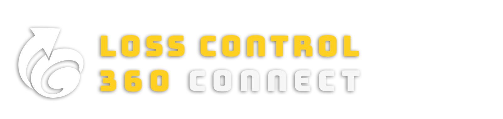 Loss Control 360 Connect Conference 2017