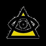 ISAPE Logo