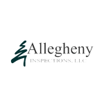 Allegheny Inspections Logo