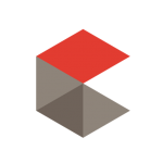 corelogic icon