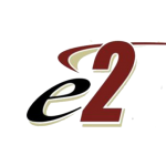 e2value icon