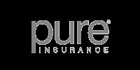 gPure_Logo