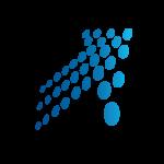 nearmap icon