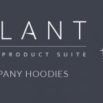 Utilant 2020 hoodies