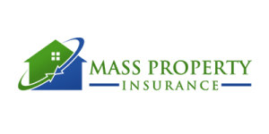Mass Property Logo