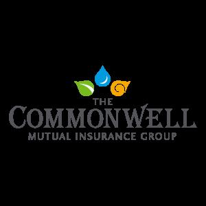 Commonwell Mutual Insurance Group logo