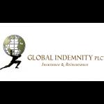 Global Indemnity Logo