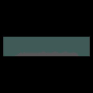 Redwoods Logo