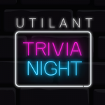 Trivia Blog Banner