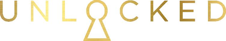 Unlocked Logo