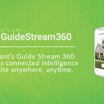 Guide Stream 360