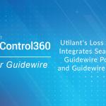 Loss Control 360 Guidewire Accelerator
