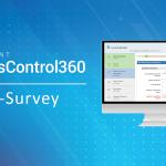 Loss Control 360 Self-Survey