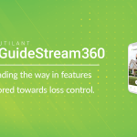 Guidestream 360 Comparison Blog Banner