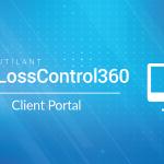 Client Portal Blog Banner
