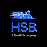 Hartford Steam Boiler Logo