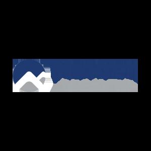 Nat Gen Premier