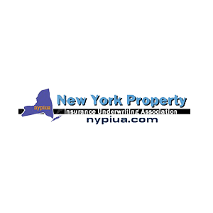 New York Property Logo