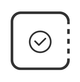 Auto Complete Icon