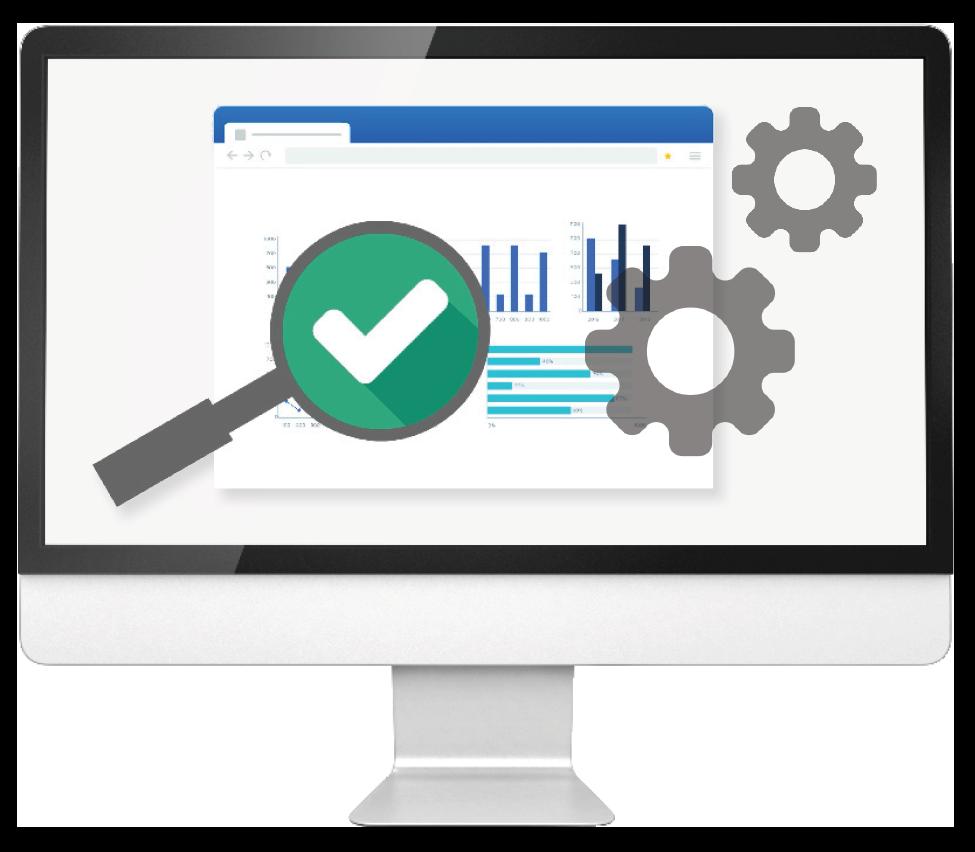 Premium Audit Customization