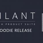 2021 Hoodie Release Banner