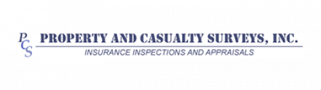 propertycasualty-460x130