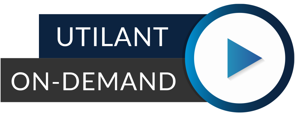 Utilant On Demand