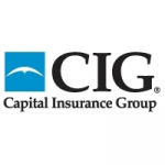 Captial Insurance Group