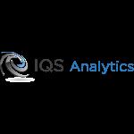 IQS Analytics