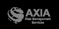 axia-grey