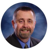 Jim Cunliffe