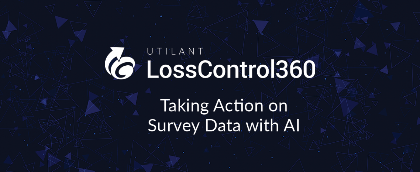 Using AI to Take Action on Survey Data in Real-Time