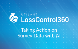 Loss Control 360 Adds New AI Capabilities to SaaS Platform