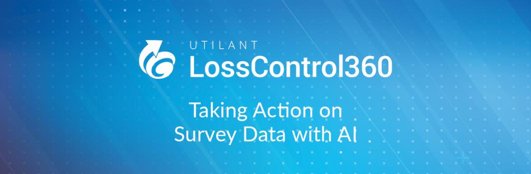 Loss Control 360 Adds New AI Capabilities to SaaS Platform