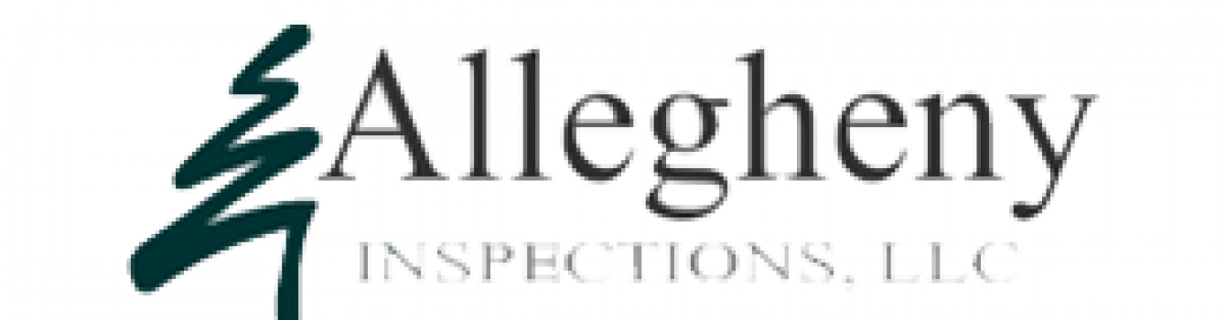 Allegheny Inspections, LLC