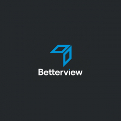 BetterView Partners with Loss Control 360 to Integrate On-Demand Drone Imagery & Data