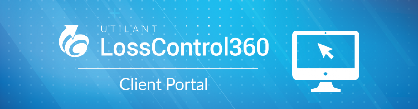 Loss Control 360's Client Portal Offers a Customized Experience