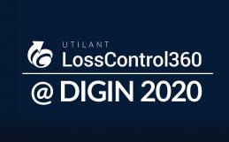 Utilant to Attend DIGIN 2020