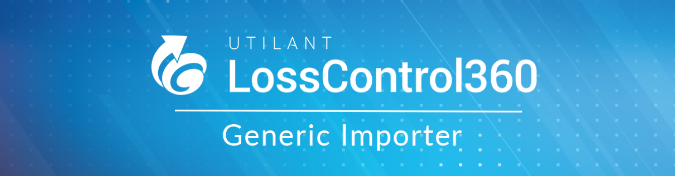 Loss Control 360's Generic Importer Can Save You Time And Money