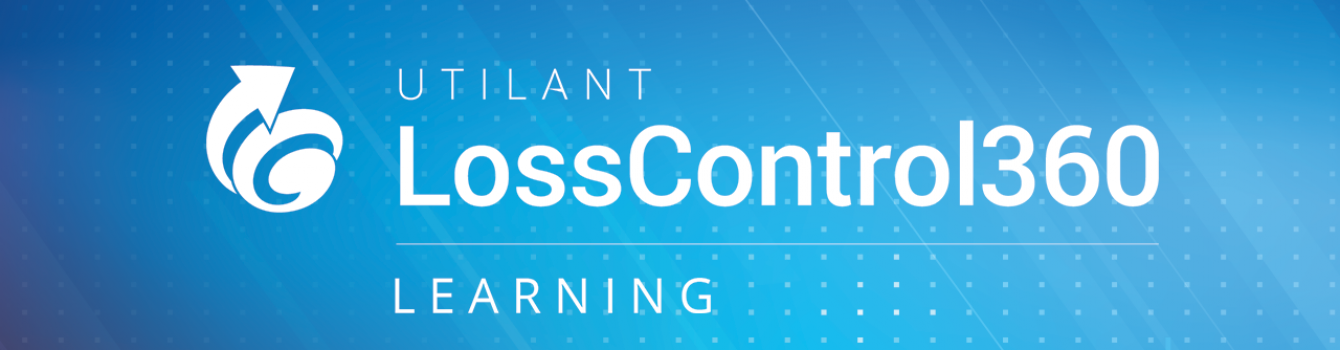 Loss Control 360 Learning