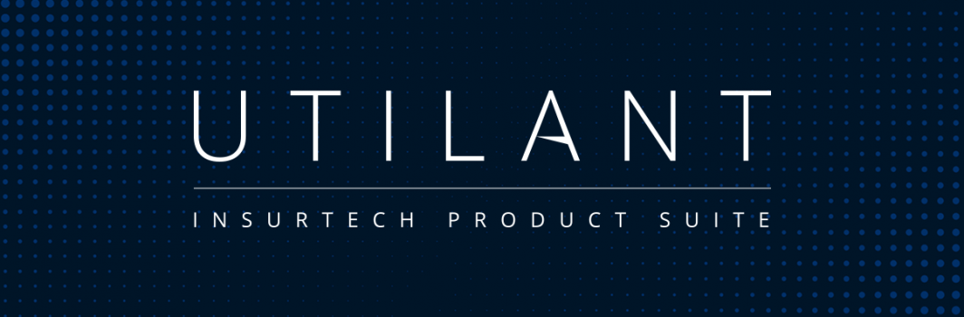 Utilant Finds Success in Shift to Working Remotely