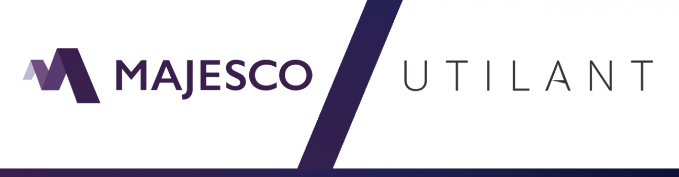 Majesco Acquires Market Leading Utilant LLC and Launches New Innovative Data and Analytics Business Unit