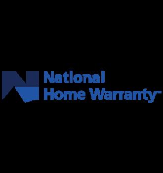 National Home Warranty
