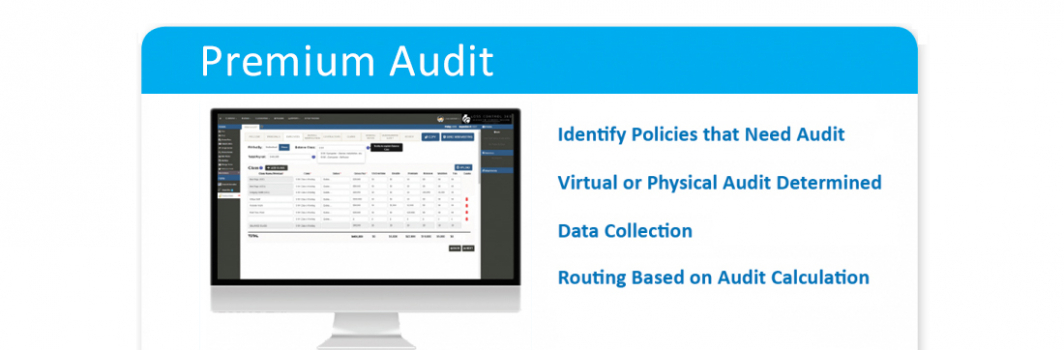 New Premium Audit Product Suite Launches within Utilant Loss Control 360
