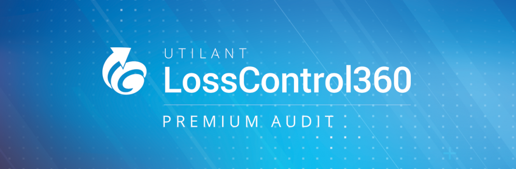 Loss Control 360's Premium Audit Can Help you Verify Premiums with an Easy to Use Interface