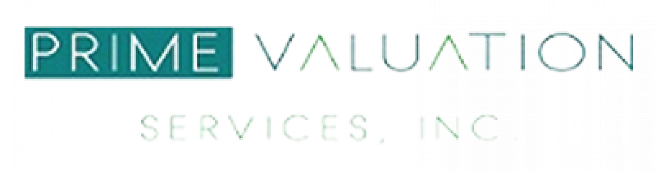 Prime Valuation Services, Inc.