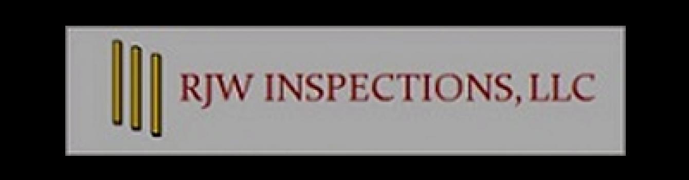 RJW Inspections, LLC