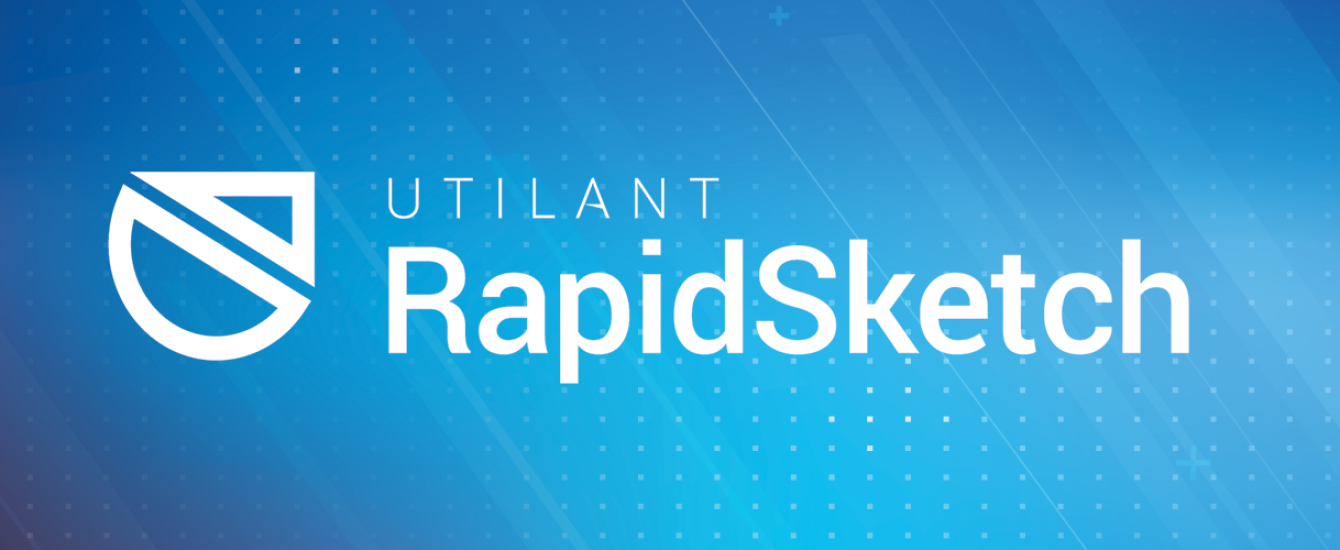 RapidSketch's Pre-Integration With LC360 Can Expand Your Diagramming Capabilities