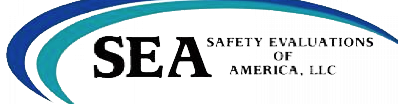 Safety Evaluations of America, LLC