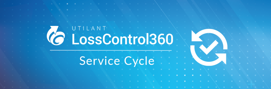 Loss Control 360's Service Cycle Helps Create and Track Robust Service Plans for Policyholders